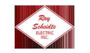 rayscheidtselectric>