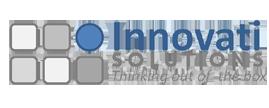 Innovati>