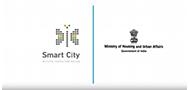 smartcity>